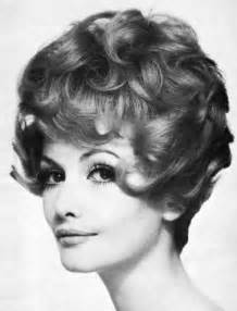1960s hairstyles for hairstyles in the 1960s