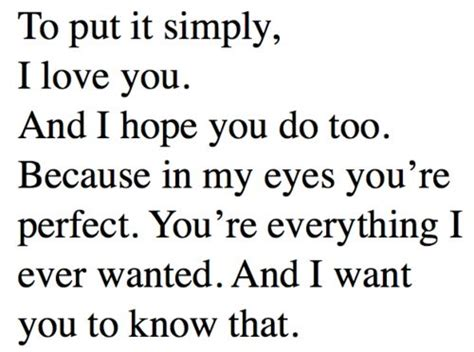 you are my quotes 1000 my everything quotes on my everything