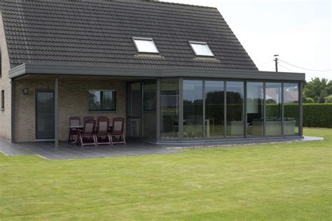 veranda modern veranda modern modern house