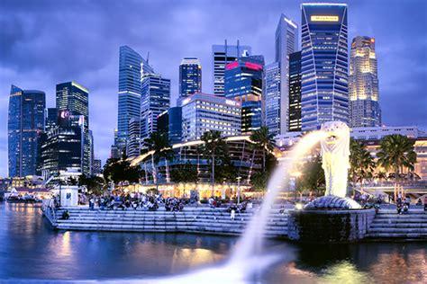 maybank kim eng singapore