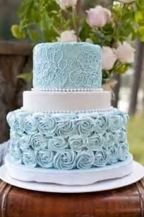 tiffany blue wedding ideas edmonton wedding