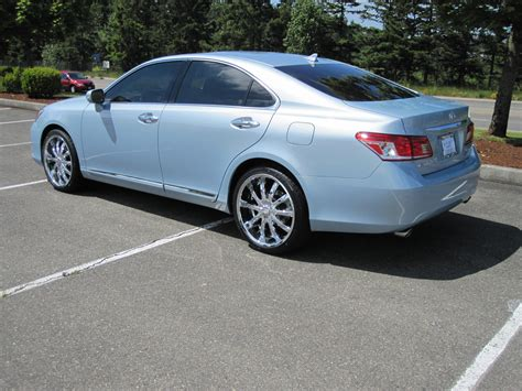 pershow car 100 car lexus 2010 lexus hs 250h 2010 live at