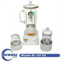 Miyako Mcm 508 Rice Cooker 1 8l nuwori nusantara web your retail nuwori