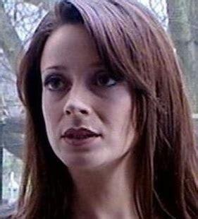 actress emma chambers emma chambers emma chambers and ian dunn