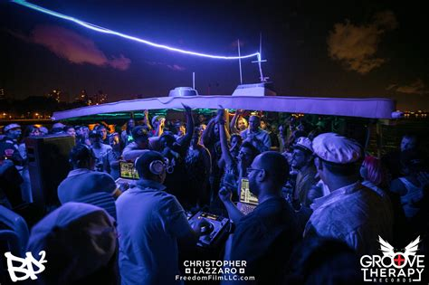 boats and hoes beat giveaway groove therapy records bp2 present boats n