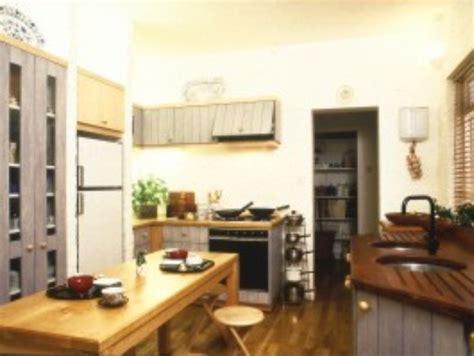 lewis kitchen furniture pretty lewis kitchen furniture images gt gt kitchen and