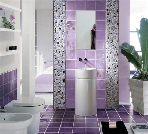 Badezimmer Deko Pink by 40 Badezimmer Fliesen Ideen Badezimmer Deko Und Badm 246 Bel