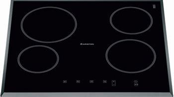 induction cooker ariston ariston nra 640 b nra 640 c reviews productreview au