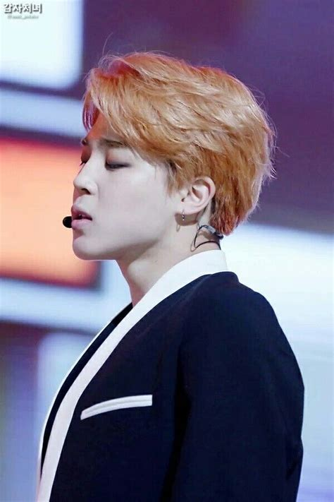 Jersey Kpop Bangtanboys 17 best images about jimin on kpop