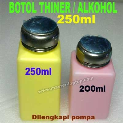 Botol Kaca 250 Ml Mobile Version Larger Botol Thiner 250ml