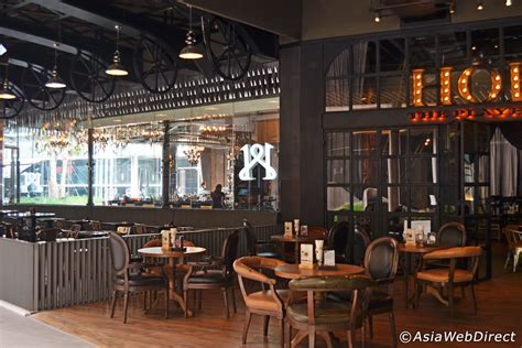 top 10 restaurants in siam best places to eat in siam