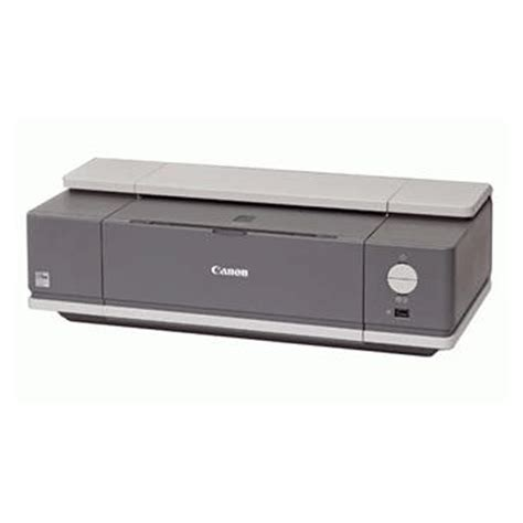 Printer A3 Canon Ix4000 canon pixma ix4000 price specifications features reviews comparison compare india