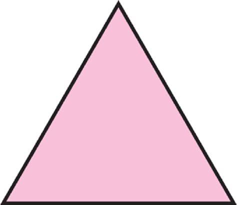 figuras geometricas triangulo cuadrado para colorear related keywords cuadrado para