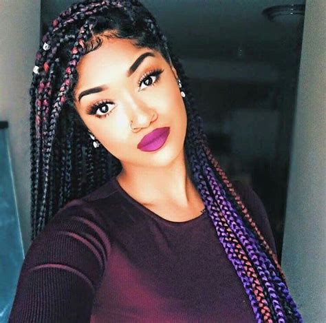 nice long weaves 559 best images about black hair weaves on pinterest