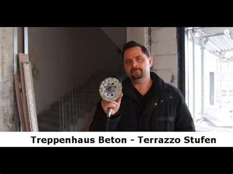 Marmor Polieren Festool by Durostone Terrazzo Kivitelez 233 S Az 246 Nt 233 Stől A Pol 237 Roz 225 Sig