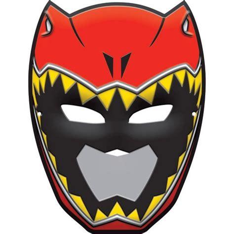 printable power ranger mask template 1000 ideas about power rangers mask on pinterest power