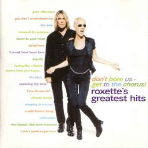 neymar s greatest hits a look at the brazilian soccer roxette don t bore us get to the chorus roxette s