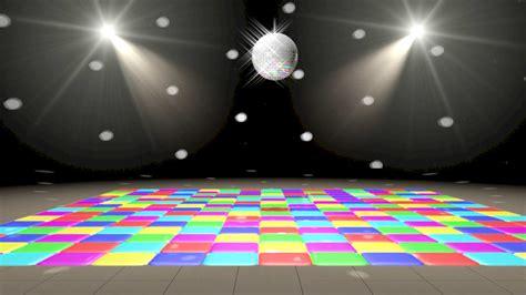 disco floor l virtualset com gt disco