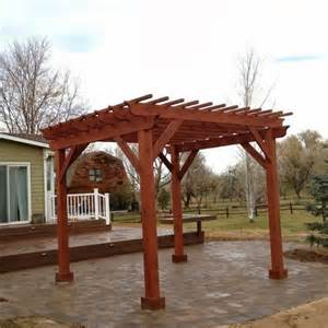 stand alone trellis pergola and trellis design ideas archadeck outdoor living