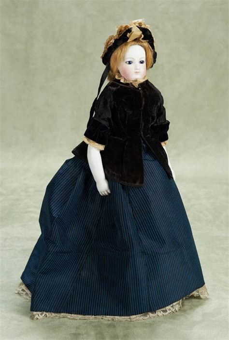 bisque doll makers 28 best mystery makers images on