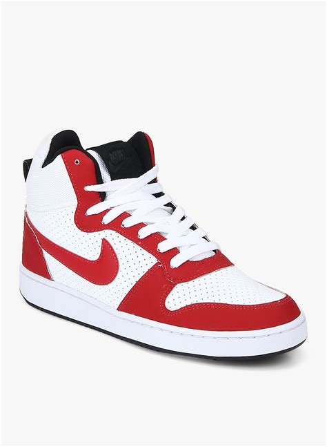 Nike Snekers nike sneaker