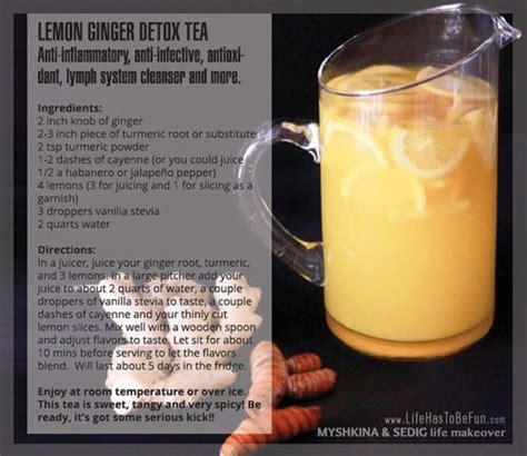 Detox Teas For Edema 119 best myshkina sedig makeover images on