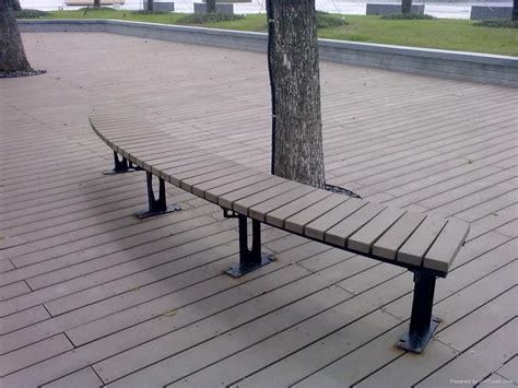 composite outdoor benches composite outdoor furniture benches all home design