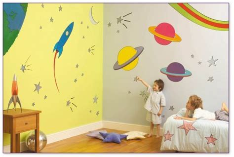 painting room ideas painting ideas for kids for livings kids room wall painting for kids room design furniture