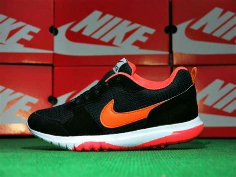 Sepatu Nike Airmax Zero Black 2 sepatu sport nike flex running sepatu sport surabaya
