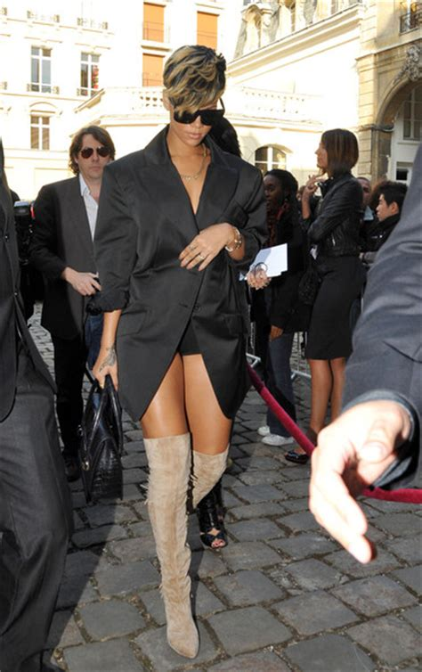 procgamusti the knee boots 2011