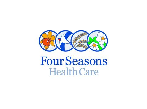 Four Seasons Nursing Home four seasons shutters seven care homes in northern ireland
