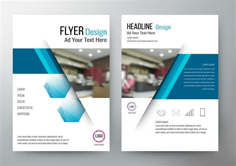 Brochure Design Lethal Marketing Agency Manchester Flyer Design Template