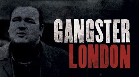 gangster film on london live inspector morse and lewis tour of oxford brit movie tours