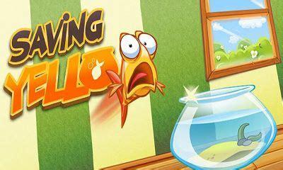 Saving Yello Full Version Apk   saving yello android apk game saving yello free download