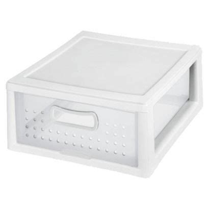 Sterilite Modular Drawers by Pin By Haskins On Products Miscellaneous Household