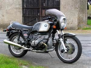 Bmw R90s Bmw R90s Http Bmwdean R90s Htm Motorcycles