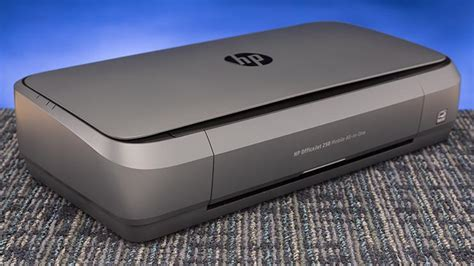 best hp photo printer the best wireless printers of 2017 printer reviews