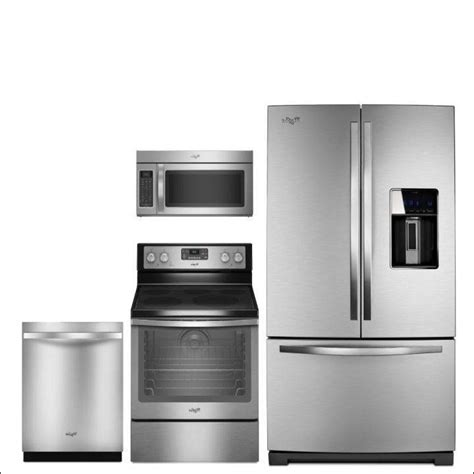 kitchen appliance set deals kitchen appliance package deals slate appliance bundles