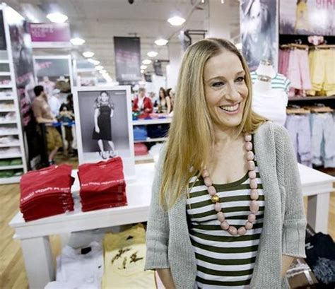 Steve And Barry Clothing Line by The Seattle Times Unveils Price