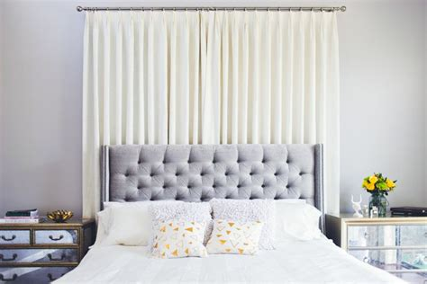 purple grey from valspar home inspiration pinterest valspar gray clark and kensington paint chriselle lim
