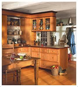 Hanssem Kitchen Cabinets Hanssem Kitchen And Bath Cabinets Boston Ma