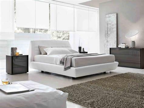 tomasella mobili prezzi tomasella mobili prezzi idee di design per la casa