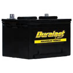 ford f150 f250 car battery reviews ford trucks