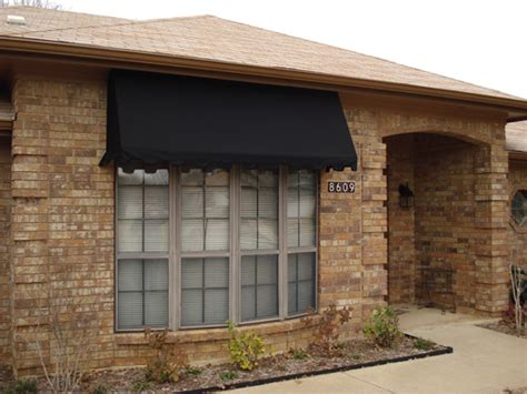 painting canvas awnings awnings dallas fort worth residential fabric canvas