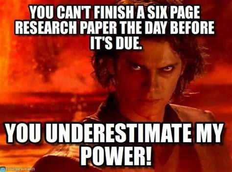Research Meme - pinterest the world s catalog of ideas