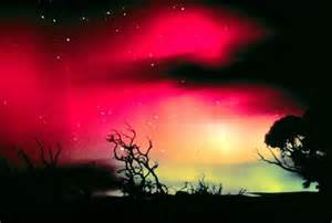 What Are The Southern Lights Called by 1000 Images About Borealis On