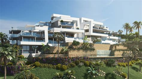 marbella appartments new property for sale in marbella off plan