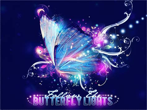 butterfly lights 1000 images about butterflys roses on