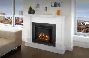 kamin brennpaste real 174 gel fireplaces ventless fireplaces portable
