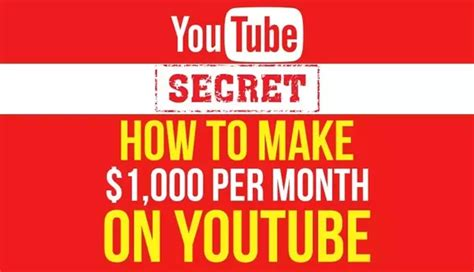 Make Money Online Training Course - how to earn money through online in hyderabad